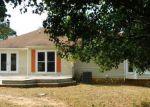 Foreclosed Home en DEERE ST, Stockbridge, GA - 30281