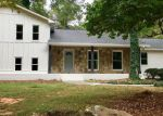 Foreclosed Homes in Roswell, GA, 30075, ID: F4084079