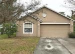Foreclosed Home en WHISPERING TRAILS BLVD, Winter Haven, FL - 33884