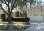 Foreclosed Home in LAS FLORES VIA, New Port Richey, FL - 34655