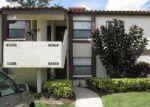 Foreclosed Home in WILLOWPOINTE CIR, Orlando, FL - 32822