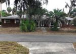 Foreclosed Home en CR 457A, Lake Panasoffkee, FL - 33538