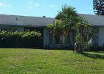 Foreclosed Home en VASSAR LN, Sarasota, FL - 34243