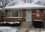 Foreclosed Home in S TORRENCE AVE, Chicago, IL - 60617