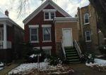 Foreclosed Home en W 25TH PL, Cicero, IL - 60804