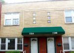 Foreclosed Home en N HARLEM AVE, River Forest, IL - 60305