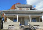 Foreclosed Home en PAGE ST, Norwich, CT - 06360
