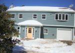 Foreclosed Home en PALMER RD, Chaplin, CT - 06235