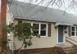 Foreclosed Home en PINE ST, Norwich, CT - 06360