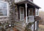 Foreclosed Home en OTROBANDO AVE, Norwich, CT - 06360