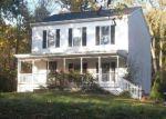 Foreclosed Home en FLETCHER DR, Newburgh, NY - 12550