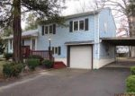 Foreclosed Home en UPPER AVE, Newburgh, NY - 12550
