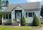 Foreclosed Home in BANKER AVE, Schenectady, NY - 12308