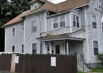 Foreclosed Home en LIBERTY ST, New Britain, CT - 06052