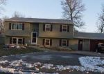 Foreclosed Home en OLD SOUTH PLANK RD, Newburgh, NY - 12550