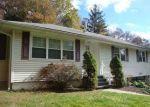Foreclosed Home en TAMANNY TRL, Danbury, CT - 06811