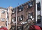 Foreclosed Home in 66TH AVE, Forest Hills, NY - 11375