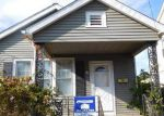 Foreclosed Home en BLOHM ST, West Haven, CT - 06516