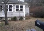 Foreclosed Home in BRUYNSWICK RD, Wallkill, NY - 12589