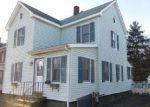 Foreclosed Home en OLIVER AVE, Middletown, NY - 10940