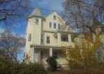 Foreclosed Home en MAY ST, Hartford, CT - 06105