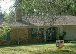 Foreclosed Home en OLD HOUSTON RD, Huntsville, TX - 77340