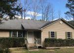 Foreclosed Home en HALLS CHAPEL RD, Crandall, GA - 30711