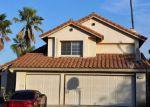 Foreclosed Home en PRESCOTT CIR, Corona, CA - 92881