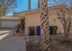 Foreclosed Home in GOTHIC AVE, Granada Hills, CA - 91344