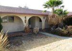 Foreclosed Home en COLUMBIA WAY, Lancaster, CA - 93536