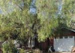 Foreclosed Home en W OAK ST, Ojai, CA - 93023