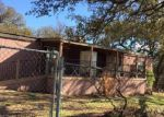 Foreclosed Home en HEMLOCK AVE, Clearlake, CA - 95422