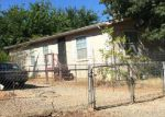 Foreclosed Home en 37TH AVE, Clearlake, CA - 95422