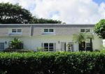 Foreclosed Home in NW 4TH AVE, Boca Raton, FL - 33432