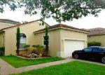 Foreclosed Home en PORTOFINO AVE, Homestead, FL - 33033