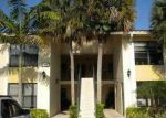 Foreclosed Home in LAKE CRYSTAL DR, West Palm Beach, FL - 33411