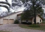 Foreclosed Home en SW 22ND CIR S, Okeechobee, FL - 34974