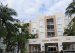 Foreclosed Home en NW 52ND ST, Miami, FL - 33178