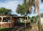 Foreclosed Home en NW 13TH CT, Miami, FL - 33169