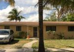Foreclosed Home en NW 197TH ST, Miami, FL - 33169