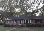 Foreclosed Home in KEITHWOOD PKWY, Richmond, VA - 23236