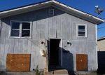 Foreclosed Home en LANCASHIRE ST, Providence, RI - 02908