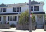 Foreclosed Home en SAMUEL AVE, Pawtucket, RI - 02860