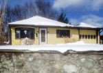 Foreclosed Home en JERVIS ST, Woonsocket, RI - 02895