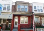 Foreclosed Home en THURMAN ST, Camden, NJ - 08104