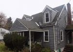 Foreclosed Home en MIDDLE RD, Pittsburgh, PA - 15223