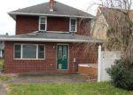 Foreclosed Home en N SPRING ST, Blairsville, PA - 15717