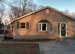 Foreclosed Home in E BRADYS LN, Dover, DE - 19901
