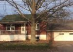 Foreclosed Home en PINE ST, Pottstown, PA - 19464