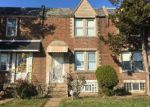 Foreclosed Home en TABOR AVE, Philadelphia, PA - 19120